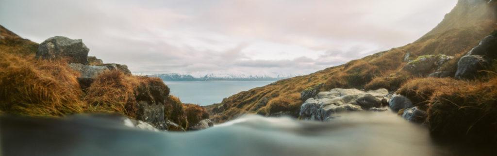 Nils Karlson 617F Iceland-1