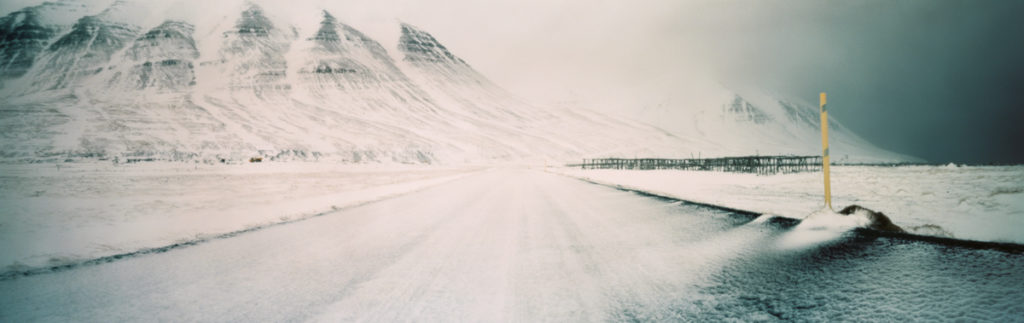 Nils Karlson 617F Iceland-15