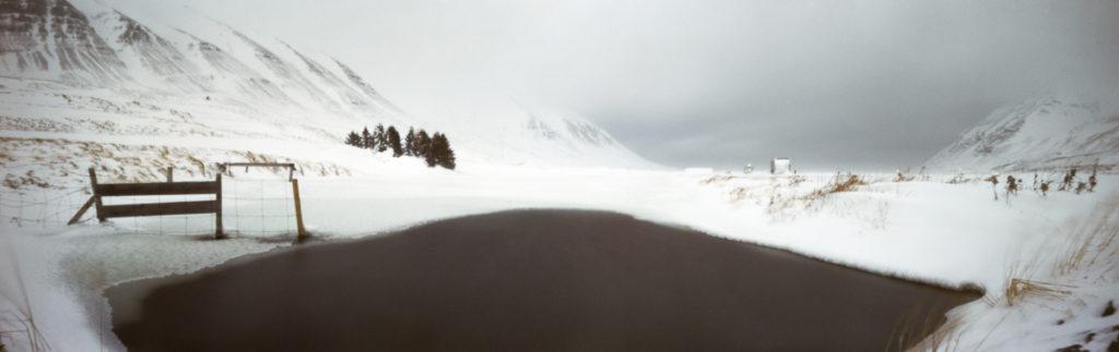 Nils Karlson 617F Iceland-17