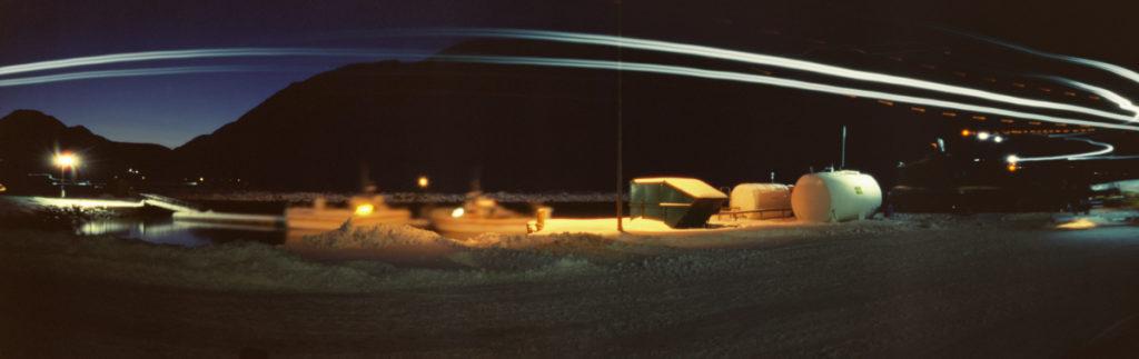 Nils Karlson 617F Iceland-19