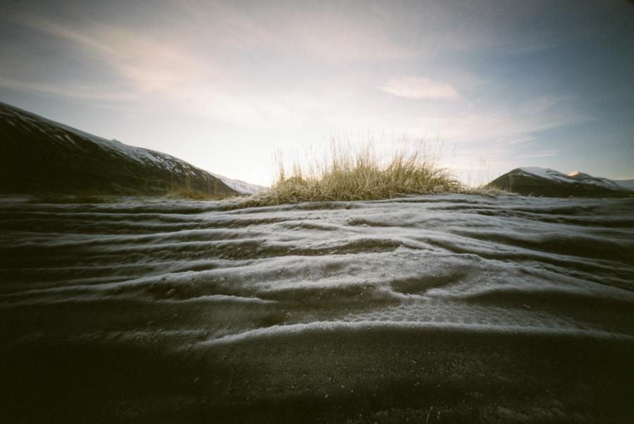 Nils Karlson 6x9F Iceland-6