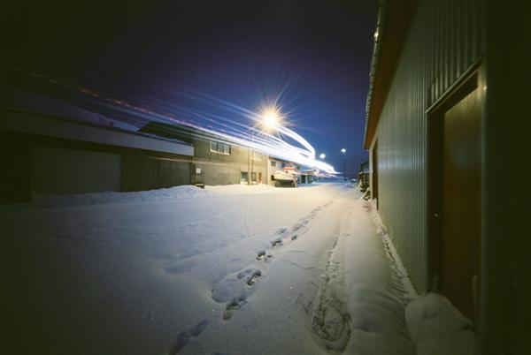 Nils Karlson 6x9F Iceland-27